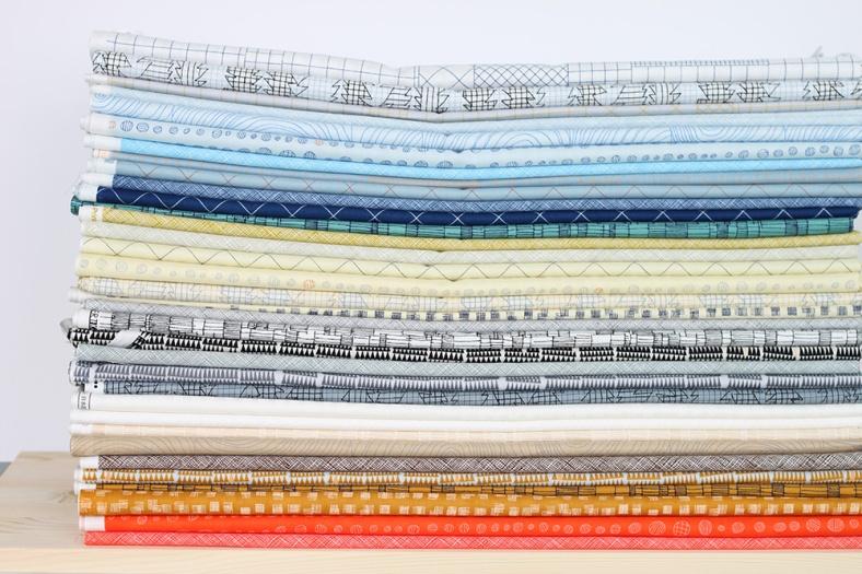 doe-fabric-stack_carolyn-friedlander-for-robert-kaufman_web.jpg