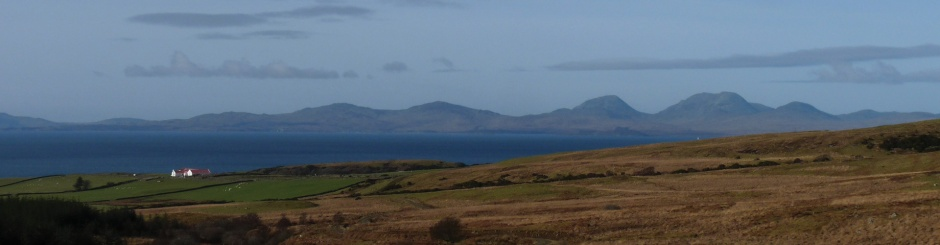 crear-landscape-scotland-wedding1