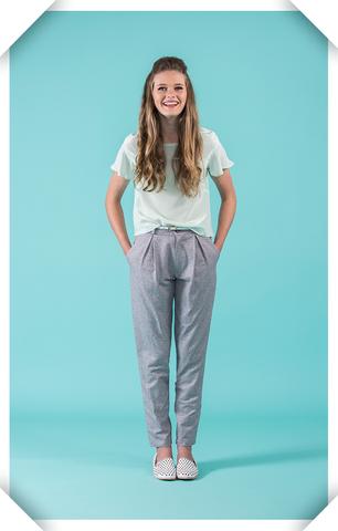 guise-pants