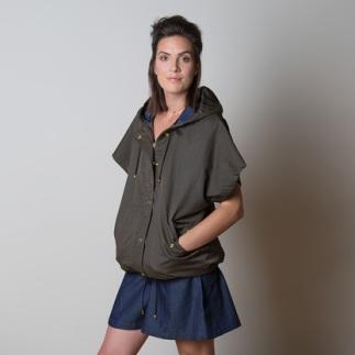 seymour-jacket
