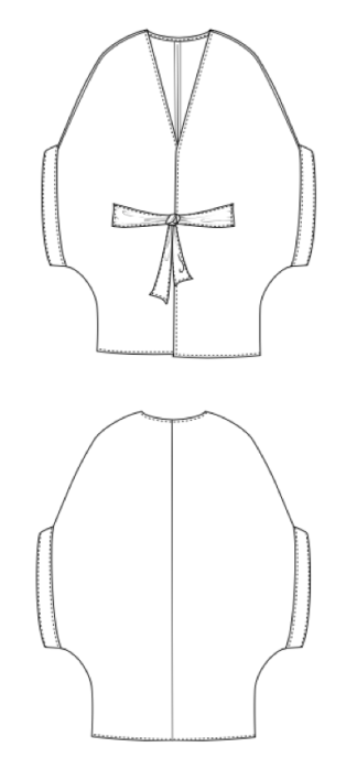 almada-line-drawing
