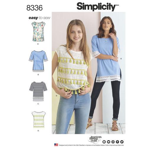 simplicity-tassel-top-pattern-8336-envelope-front