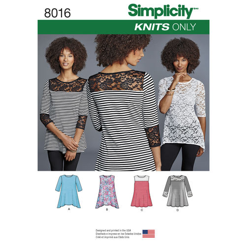 simplicity-tops-vests-pattern-8016-envelope-front