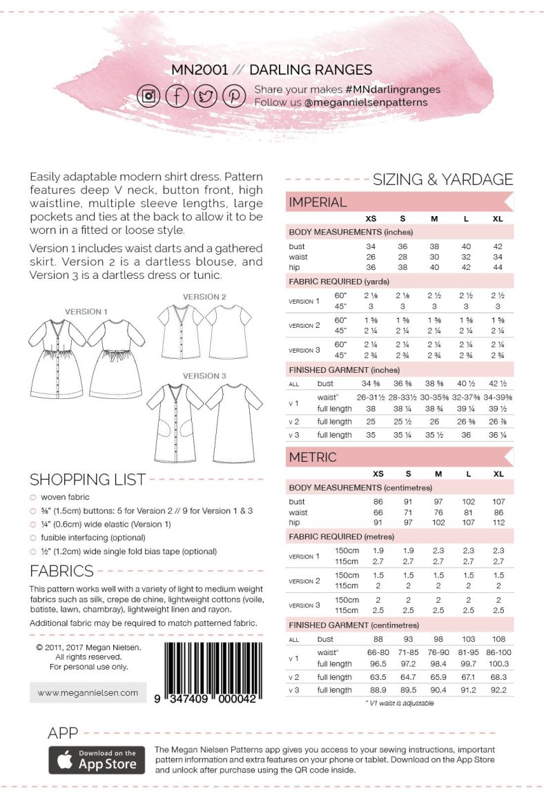 Pattern_Envelope_Back_2017-6_DARLING_RANGES