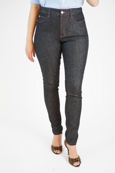 GInger_Skinny_Jeans_pattern_-_highwaisted_jeans_1280x1280