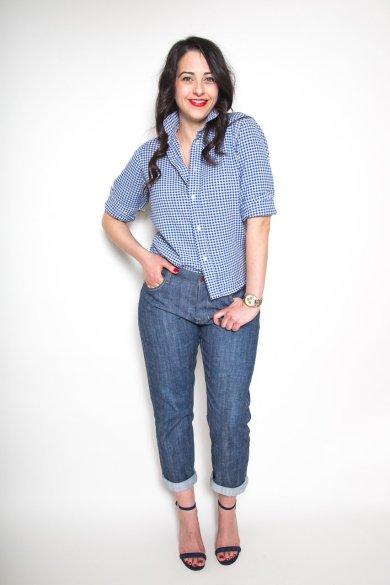 Morgan_Boyfriend_Jeans_pattern_1000px-3_1280x1280