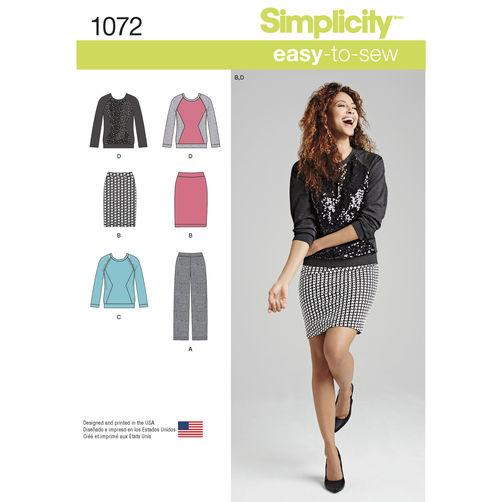 simplicity-sportswear-pattern-1072-envelope-front.jpg