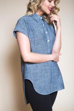 Kalle_Button-down_Shirt_Pattern_Shirtdress_pattern-18_201307e1-a791-415f-adbe-b57b0b7a594e_large