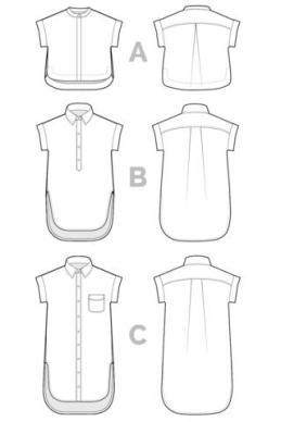 Kalle_shirt_dress_Technical_flat-02_ca619977-8709-4422-8faa-a3c801b98fe9_large