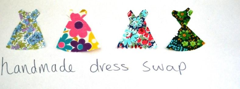 dress logo2