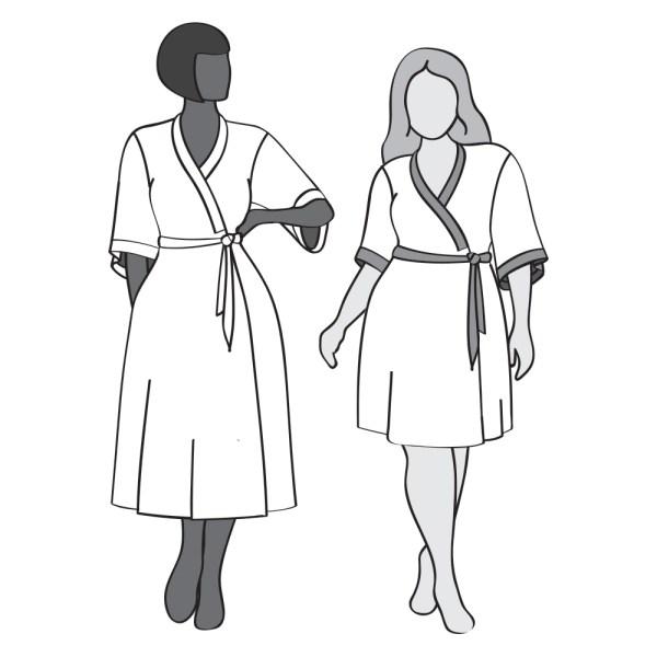 suki_kimono_illustration-1.jpg