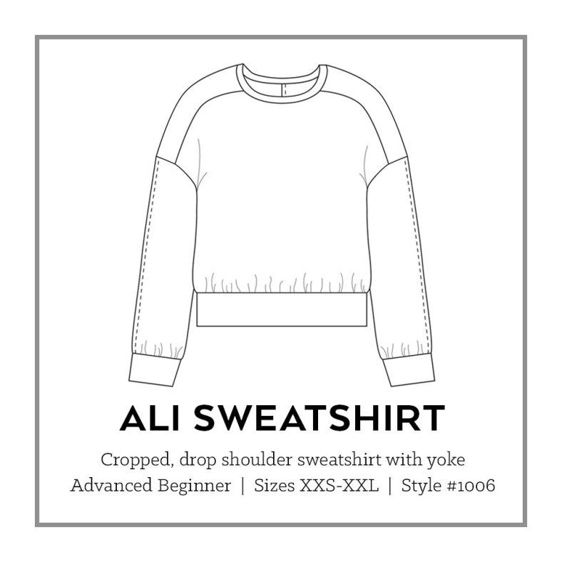 SewDIY-AliSweatshirt-Thumbnail