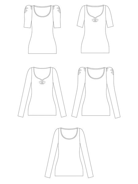 Agnes-sewing-pattern-technical-drawing_grande