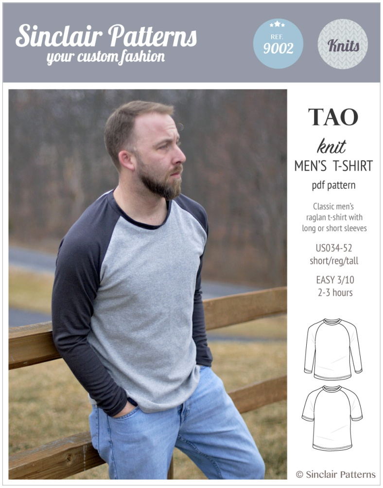 SinclairPatterns_MEN_9002_Tao_raglan_tshirt_pdf_sewing_pattern_t10