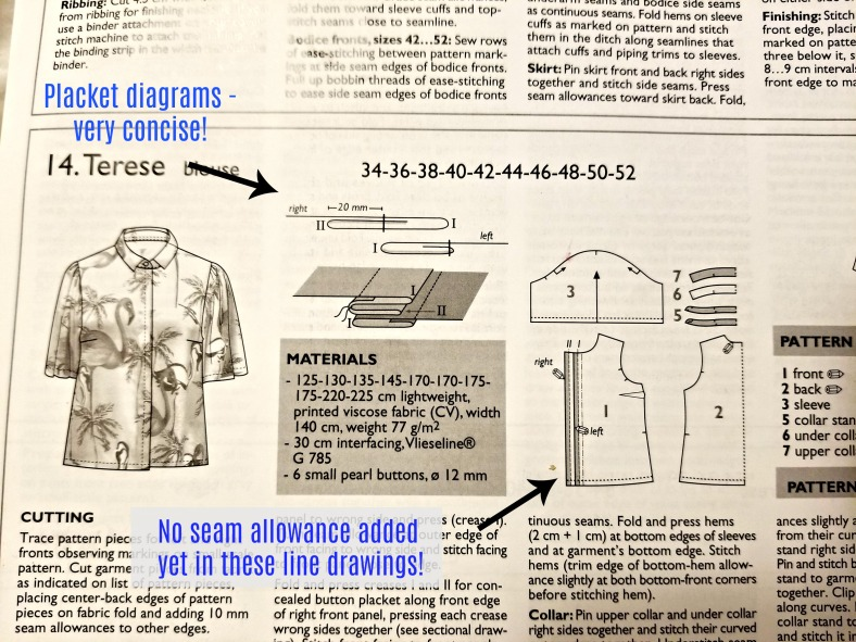 Terese instructions.jpg