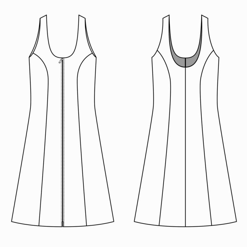 Faron+line+drawings