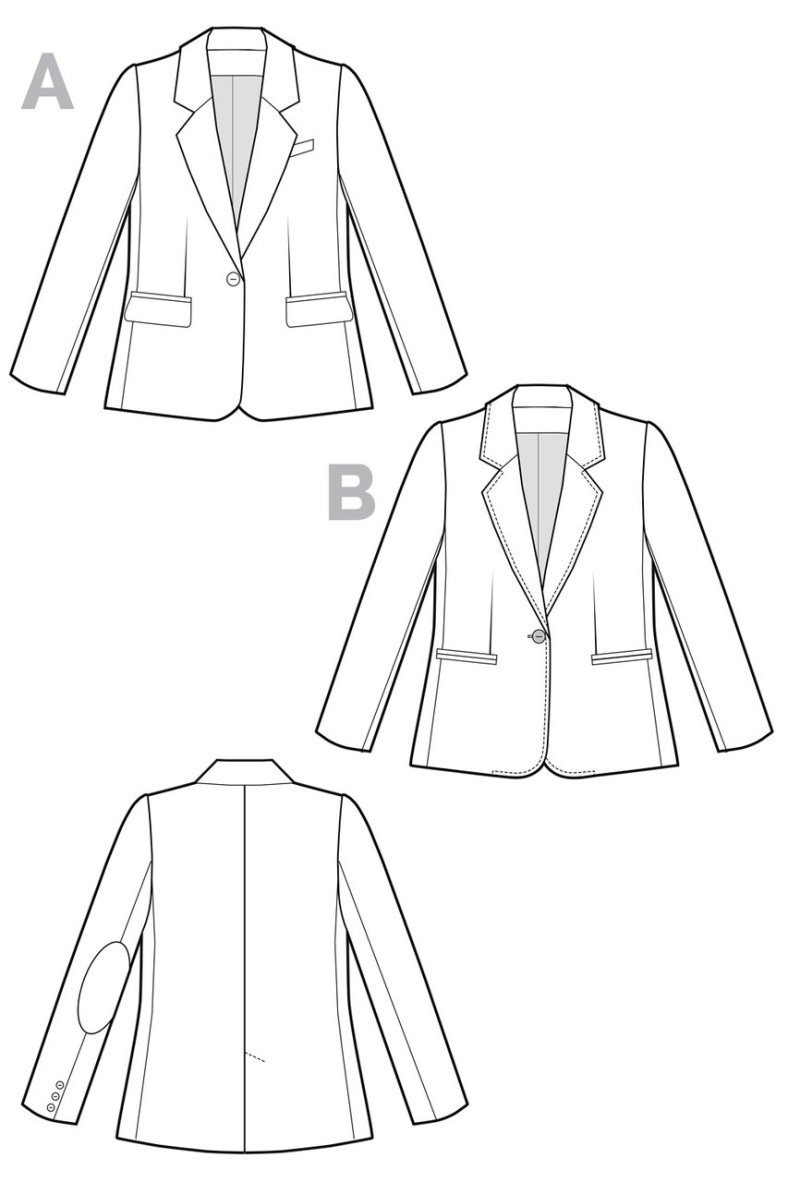 Jasika-Blazer_Technical-Flats_1280x1280