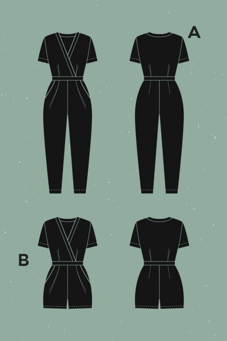 sirocco-jumpsuit-pattern