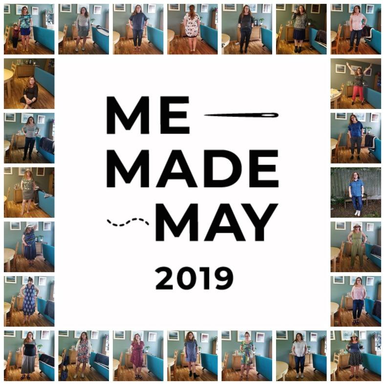 MeMadeMay2019