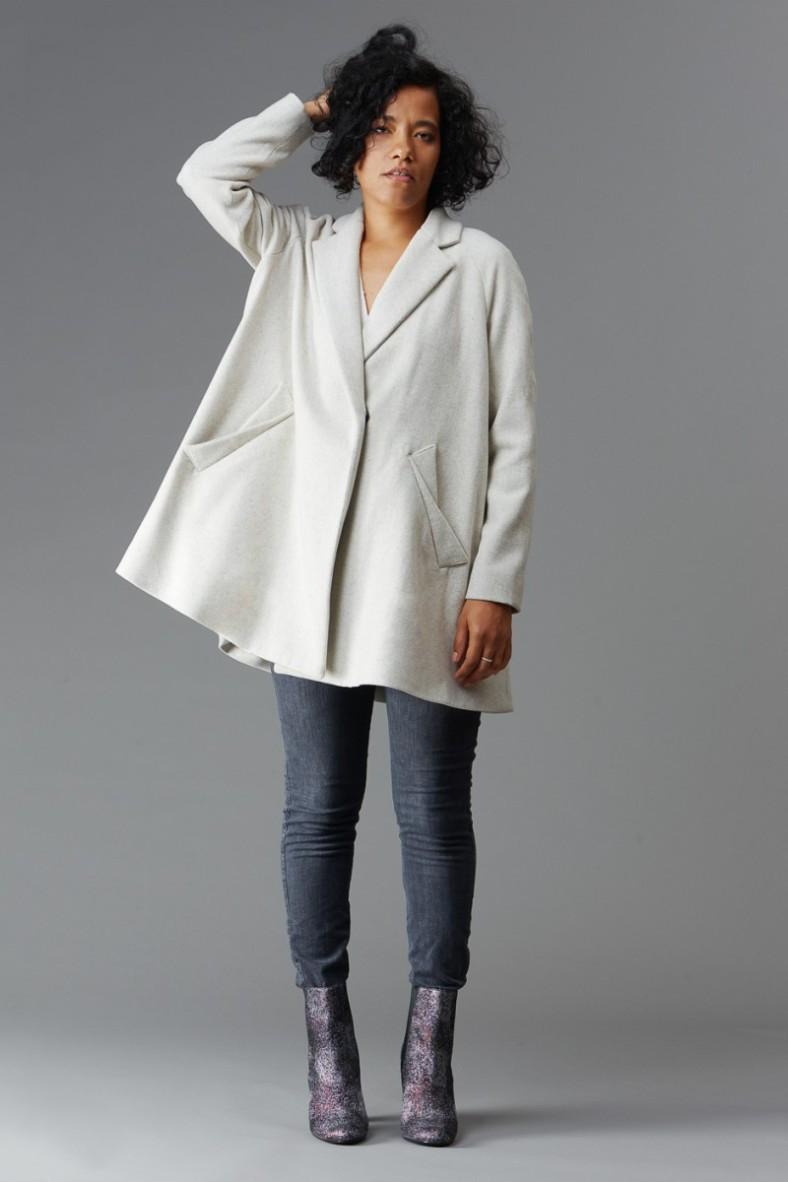 opium-coat-pattern