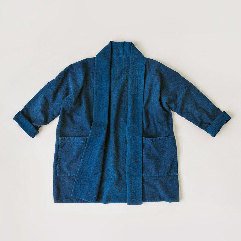 Womens_Kimono_Jacket_1_1024x1024