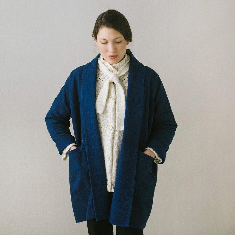 Womens_Kimono_Jacket_4_1024x1024