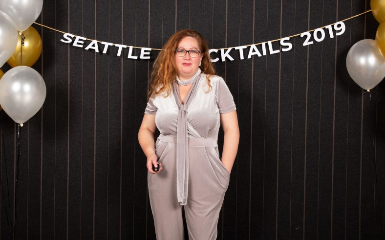 seattle_frocktails_photo_booth_2019-232