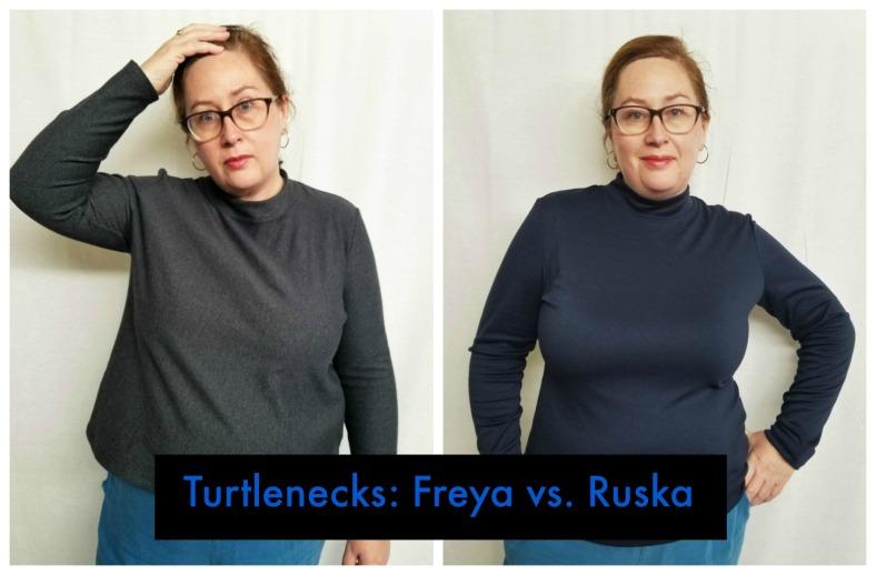 Turtlenecks.jpg