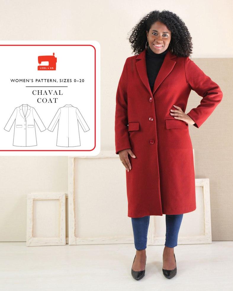 Chaval coat.jpg