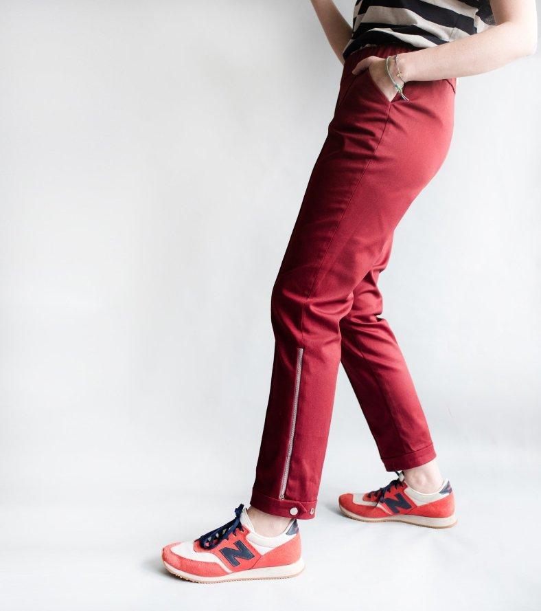 robinson-pdf-sewing-trouser09_1024x1024@2x