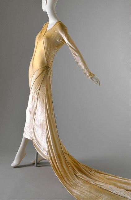 vionnet-wedding1