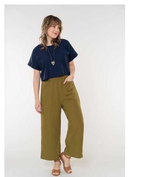 Loungewear 3