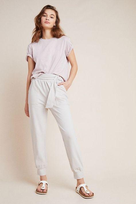 Loungewear 9
