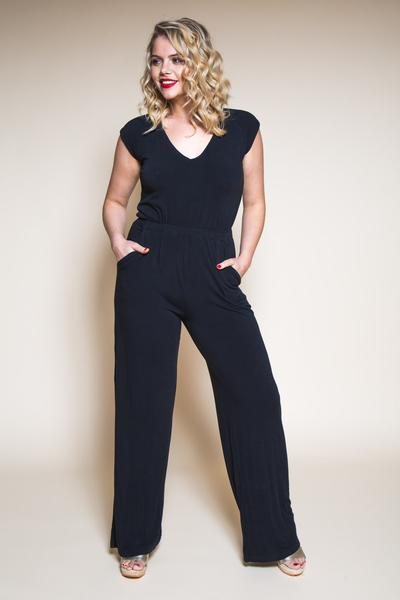 Sallie_Jumpsuit_pattern-13_grande
