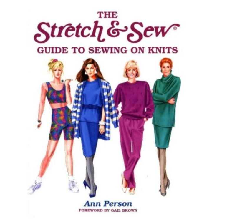 Stretch_sewing_book