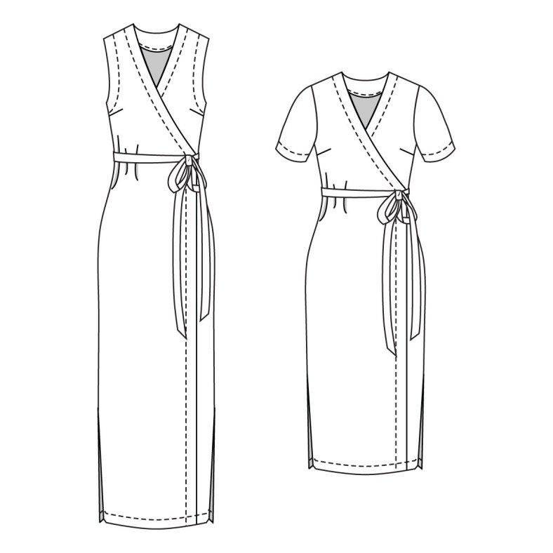 highlands-wrap-dress-line-drawings_e7499b7a-7577-494a-b4dd-f6b8fa32f393_1050x@2x.progressive